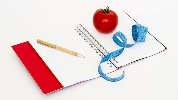 αξια κι η σημασία της εξατομίκευσης στη δίαιτα