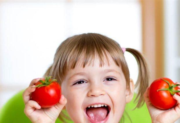 σνακ να επιλέξετε για τα παιδιά όταν είναι στο σπίτι 1200x425 1