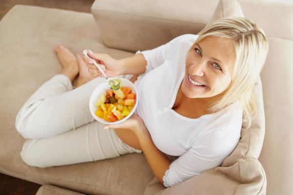 ιδανικη διαιτα για εσενα