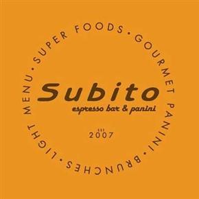 179Subito logo
